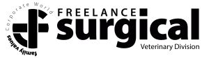 Freelance Surgical